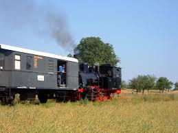 Aldi Bad Nauheim Eisenbahnfreunde Wetterau E V