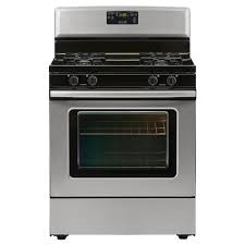 Modular Gas Cooktop Kitchen Ranges With Cooktops Ikea