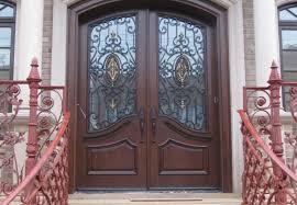 barn door latch ideas full size patio door deadbolt locks fsb