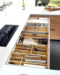 small kitchen cabinet storage ideas kitchen cabinets storage ideas stadt calw