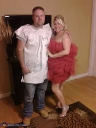 Halloween Costumes For Couples The Funniest Halloween Costumes For Couples Mandatory