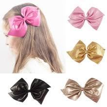 leather hair accessories buy leather hair accessories and get free shipping on aliexpress