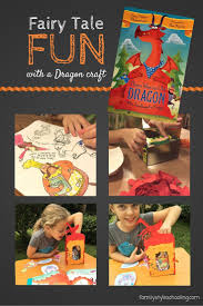 53 best dragon crafts images on pinterest dragon crafts