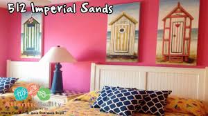 512 imperial sands beach rentals outer banks vacation rental