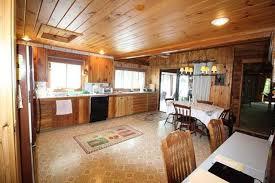bernie sanders house in vermont bernie sanders vacation home vermont