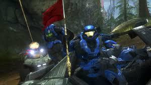 Halo 1 Maps Halo 1 Pc U0027s Online Multiplayer Will Survive Despite Gamespy