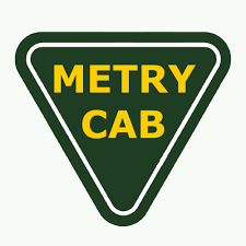 metry cab service 19 reviews taxis 3625 airline dr metairie