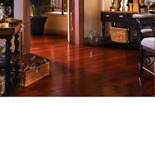 cherry engineered wood flooring reviews great