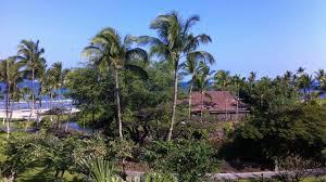 mauna lani bay hotel and bungalows in waikoloa u2022 holidaycheck