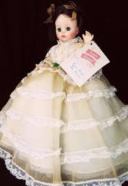 567 best dolls antique vintage images on pinterest bear doll