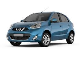 car models with price nissan cars price 2017 models specifications sulekha cars