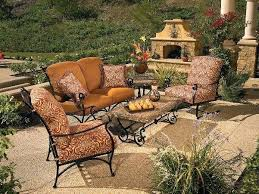 patio furniture dallas artrio info