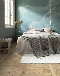 quelle couleur pour ma chambre couleur la chambre conseils et astuces côté maison le chambre