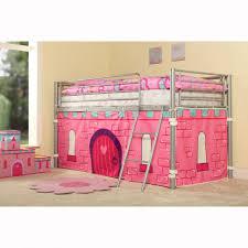 fascinating 50 lazy boy kids bedroom furniture inspiration design