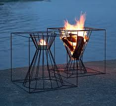 Cooking Fire Pit Designs - best outdoor fire pit ideas delightful outdoor ideas