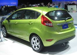2011 ford fiesta wiring diagram how to design a floor plan