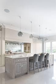 best 25 contemporary kitchens ideas best 25 contemporary open plan kitchens ideas on kitchen