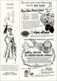 37 best 1950 u0027s dinner party images on pinterest recipes for