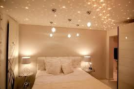 chevet chambre adulte chevet chambre affordable free luminaire chambre adulte le de