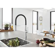 grohe essence kitchen faucet grohe concetto kitchen faucet how to remove a grohe kitchen