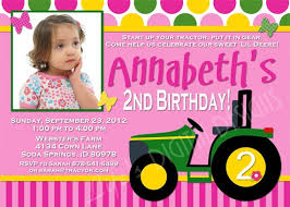 35 best invitations for kids parties by life u0027s digital designs
