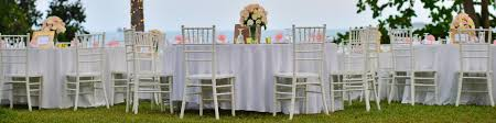 linen rental chicago linen rentals in palatine il tablecloth napkin rentals in
