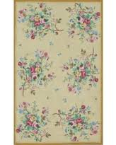 Pink Area Rug 5x8 Find The Best Savings On 5x8 Blush Jute Soha Area Rug Pink 5 X