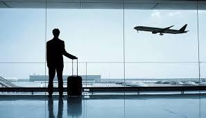 business traveller images Supporting the business traveller commercial risk jpg