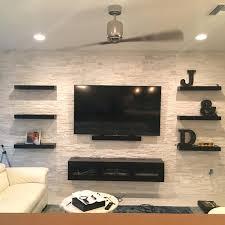 floating tv shelf unit u2013 appalachianstorm com