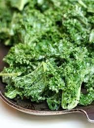 comment cuisiner le kale comment cuisiner le chou kale a cuisiner kale