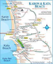 Phuket Thailand Map все фотографии Hotel Map отеля Marina Phuket Resort 4 Rating Of