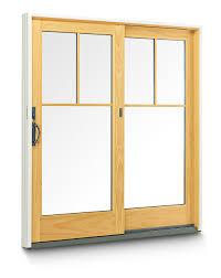 andersen gliding patio door andersen 400 s series windows mtb windows u0026 more