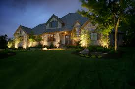 as seen on tv lights for house lighting formidable outdoor house lighting ideas picture led
