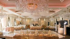 indian wedding planners nj indian wedding planners nyc indian wedding new jersey