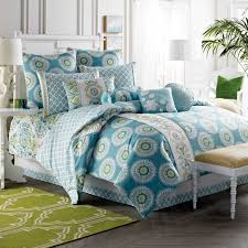 Bed Bath And Beyond Valdosta Ga Westpoint Home Bed And Bath Factory Outlet Store Chipley Fl
