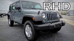 jeep j8 right hand drive jeep 2018 2019 car release and reviews