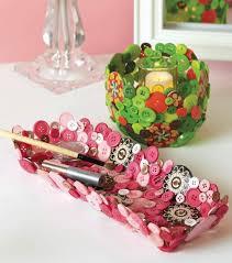 best 25 button bowl ideas on pinterest balloon crafts yarn