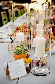Table Decorations For Funeral Reception 513 Best Cylinder Centerpieces Images On Pinterest Flower