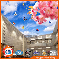 Buy Home Decor Fabric Online Compare Prices On Fabric Ceilings Online Shopping Buy Low Price