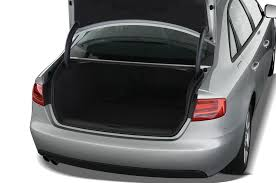 2010 audi a4 features 2009 geneva motor 2010 audi a4 allroad quattro