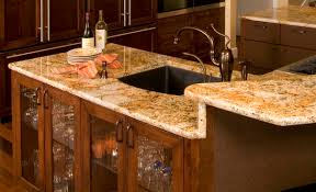 modern kitchen sink kitchen attractive design of kitchen sink shapes with circular