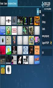 android psp emulator apk free ppsspp psp emulator apk for android getjar