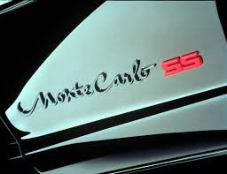 2000 chevrolet monte carlo conceptcarz com