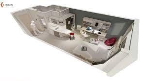 chambre udiant toulouse résidence kley ensiacet