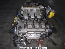 mazda sa prices mazda engines jap euro engine u0026 gearbox jap euro