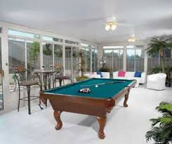 Screened In Patios Orange County Sunrooms Patio Rooms Screened Patio Covers
