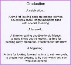 words for graduation cards graduation graduation poems graduation poems cards quotes