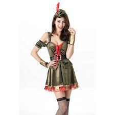 new design pirate costume halloween cosplay fantasia