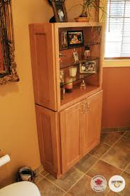best images about fabuwood cabinetry pinterest the not just for the kitchens this functional build our classic shaker natural makes cabinets