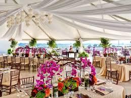 wedding venues san diego marriott marquis san diego marina sd weddings waterfront wedding
